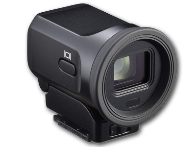 DF-E1Electronic Viewfinder