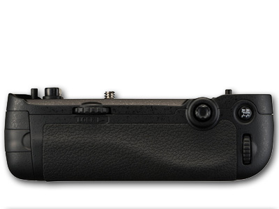 Battery Grip MB-D16 Multi Power Battery Pack  D750