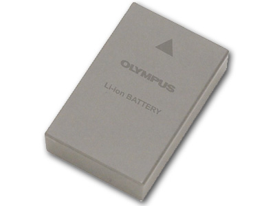 BLS-5 Rechargeable Battery Pack