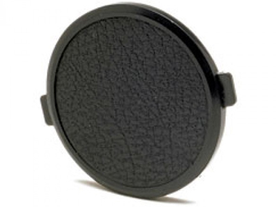 Optex Snap On Lens Cap 58mm