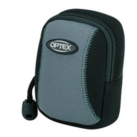 Optex Camera Pouch Classic Medium NE2GY