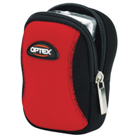 Optex Camera Pouch Classic Medium NE2RD