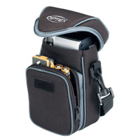 Optex Camera Pouch VA72 Large