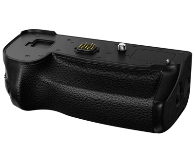 DMW-BGG9 Battery Grip for Lumix G9 Camera
