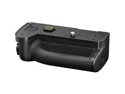 DMW-BGS5 Battery Grip for Lumix S5 Camera
