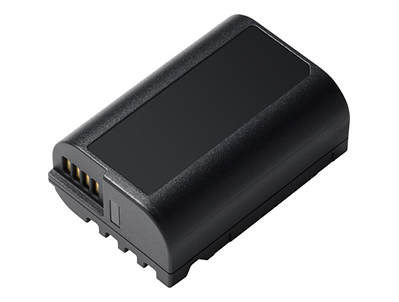 DMW-BLK22 Lithium Ion Battery for S5