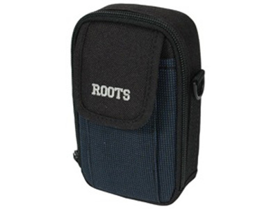 RD20 1973 Digital Pouch Large