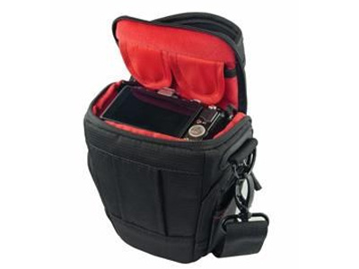 RHM080 Storm Series CSC Zoom Bag