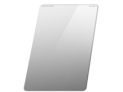 S-Pro Nano MC Graduated Filters 100mm x 150mm