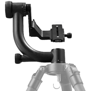 PH20 Gimbal Head