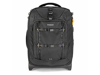 Alta FLY 62T Trolley Bag