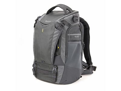 Alta SKY 53 Backpack