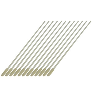 Chamber Clean Swabs 12 Pack