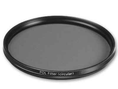 67mm Carl Zeiss T* POL Circular Filter